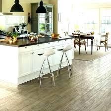 tile vs hardwood cost flooring ceramic wood bamboo floor