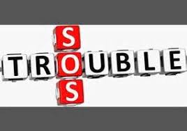 curfews keep teenagers out of trouble essay  curfews keep teenagers out of trouble essay