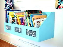 book shelf for kids kids bookcase kids bookshelf kid book shelves organizer turned kids bookshelf bookshelves
