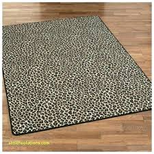 leopard print rug cheetah print rug cheetah print area rug fresh flooring best collection animal print leopard print rug