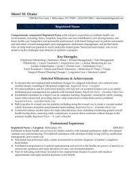 educational research homework argumentative essay about drug essay on professionalism in nursing nursing profession