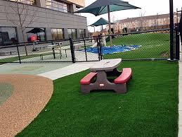 fake grass carpet indoor. Plastic Grass West Modesto, California Indoor Playground, Swimming Pool Designs Fake Carpet