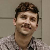 "50+ ""Austin Warner"" profiles | LinkedIn"