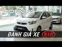 kia morning 2018. unique morning nh gi xe kia morning vn hnh in kia morning 2018 d