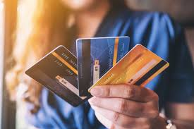 The most valuable balance transfer offers are cards that have a 0% apr promotion. Find And Compare The 0 Balance Transfer Fee Credit Cards Available In Australia Compare Balance Transfer Credit Cards Balance Transfer Cards Balance Transfer