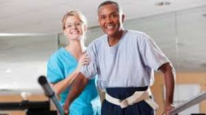 Occupational Therapy Aide Occupational Therapy Aides Know It All In 1 Minute