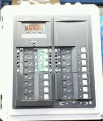 new blue sea control panel fuse box marine sail boat yacht image is loading new blue sea control panel fuse box marine