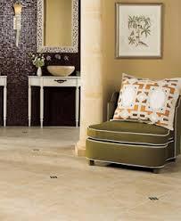 Tile flooring living room Bedroom Tile Flooring In Little Rock Nativeasthmaorg Tile Flooring In Little Rock Ar Ceramic Porcelain And Slate Tiling