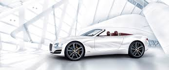 2018 bentley exp 12. brilliant 2018 exp 12 speed 6e concept intended 2018 bentley exp