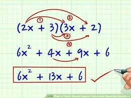 mathletics help math solver picture code solve quadratic equation with step by problem