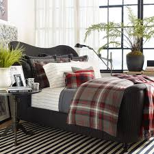 incredible 44 best bedspreads images on bedroom ideas bedding within masculine duvet covers