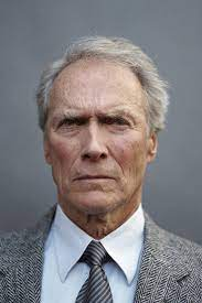 Clint Eastwood - Profile Images — The ...