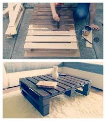 how to pallet furniture. best 25 pallet furniture instructions ideas on pinterest projects plans and wood pallets how to