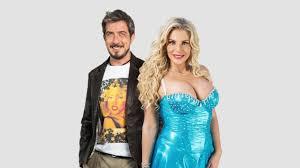 La Pupa e il Secchione e viceversa quarta puntata, su Italia 1
