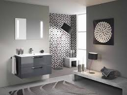 Appealing Gray Bathroom Designs Pictures - Best Image Engine ...