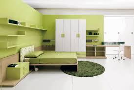 purple and green home decor brown stan dresser three storage