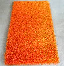 book of orange bath rugs sets in australia by william