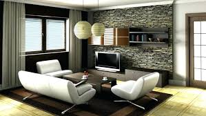 types of living room furniture. Living Room Styles Bedroom Design Furniture Photos Minimalist Types  Modern House Top Designs Interior Ideas Types Of Living Room Furniture A