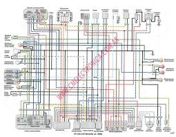 virago xv wiring diagram simple virago wiring diagrams online automotive wiring diagrams diagrama yamaha xv535