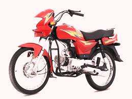 zxmco bikes prices in pakistan latest models 70cc 100cc 110cc 125cc