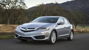 2018 acura ilx special edition.  special first introduced in 2012 the acura ilx is framed as premium brandu0027s  replacement for tsx and continues tradition a compact  for 2018 acura ilx special edition a