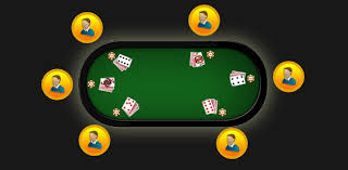 In stud poker games, there are no community cards. Seven Card Stud Guide Basic Rules And Strategy