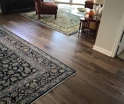 heat your feet best flooring types for heated floors