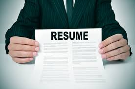 writing a great resume so what can you write that can be in 6 seconds to get your resume into the explore further pile