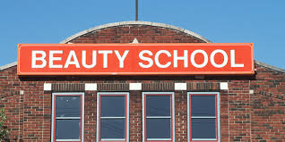 beauty for your cosmetology training evans hairstyling college