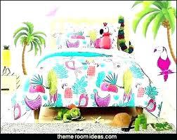 hawaiian room decor bedroom decor style bedroom themed bedroom decor decorating theme bedrooms manor tropical beach
