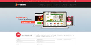 Ecommerce Web Design Layout Web Layout In Your E Commerce Business Ewizmo