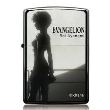 Evangelion Storeエヴァンゲリオンストア Evastoreオリジナル