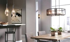 Kichler Dining Room Lights Lighting Cool Images Good Looking Gorgeous Kichler Dining Room Lighting