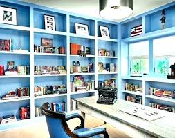 Home office wall shelves Decorate Office Office Wall Shelving Home Office Wall Shelving Home Office Wall Shelving Office Book Shelves Home Office Mipaginainfo Office Wall Shelving Home Office Wall Shelving Home Office Wall