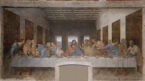 art identity and culture da vinci last supper essay da vinci last supper essay