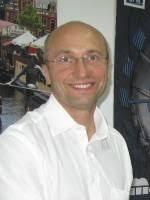 Janusz Jedliński - %3Ff%3D%252Fczlonkowie%2Bkola%252Frafaljerzy