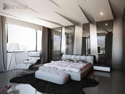 modern bedroom ceiling design ideas 2015. Plain 2015 Modern Bedroom Ideas Interior For Ceiling Design 2015