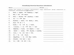 Six types of chemical reaction worksheet in addition Double replacement reactions  article    Khan Academy as well Types of Chemical Reaction Worksheet CH  7 Name  Balance the also Classifying Chemical Reactions Worksheet   The Best and Most in addition types of reactions worksheet reactions worksheet cockpito free together with Chemistry Lesson  Types of Chemical Reactions   Get Chemistry Help further Chem Blog  Types of Chemical Reactions POGIL together with Word Equations Worksheet Chemical Reactions   Tessshebaylo moreover Predicting Products Of Chemical Reactions Worksheet   28 templates additionally  likewise . on types of chemical reactions worksheet