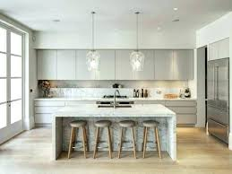 large size of kitchen lights to hang over kitchen island kitchen linear lighting kitchen spotlight bar