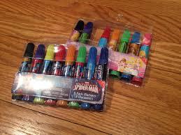 sketch pen holder diy do it yourself markers