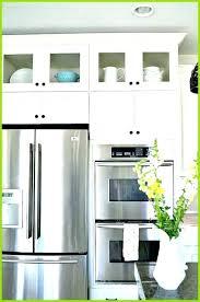 mesh cabinet door inserts kitchen cabinet door glass inserts kitchen cabinet door glass inserts in leaded glass kitchen cabinet door glass cabinet door