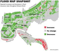 Fema Flood Insurance Quote Stunning FEMA And City Officials To Hold Workshop On New Flood Insurance Maps