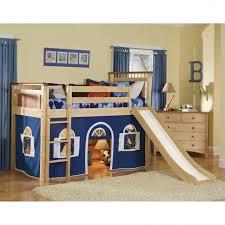 Loft Bed Bedroom Space Saving Loft Beds Home Decor