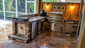 full size of kitchen ideas outdoor kitchen tampa fl outdoor kitchens quality