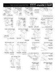 Kitchen Cabinets Depth Kitchen Standard Depth Of Kitchen Cabinets Ikea Kitchen Cabinet
