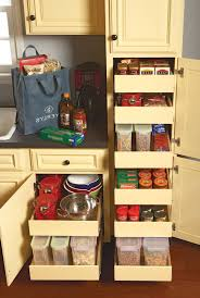 Modern Kitchen Pantry Cabinet Kitchen Modern Wooden Kitchen Pantry Cabinets And Storage