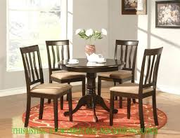 kitchen table chairs ideas designs glass likable round and winsome decorating dining with incredible