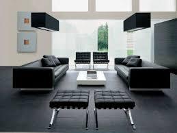 modern furniture style. Bauhaus Furniture Style | Haero Sofa From Alivar\u0027s Classic Modern Collection