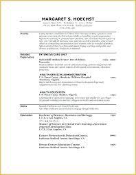 printable cv template free resume worksheet template templates free printable blank mmventures co