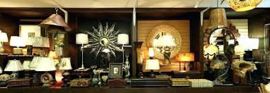 home decorating stores houston best home decor stores houston